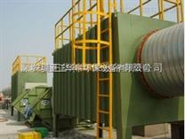 深圳活性碳吸附塔