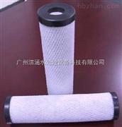 碳结滤芯 广东广州