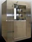徐州风淋室,徐州单人双吹风淋室,徐州不锈钢风淋室