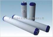 碳结滤芯广州