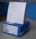 QFA2060西门子温湿度传感器