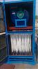 诚信品质PL单机布袋除尘器