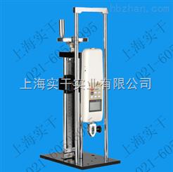 测试仪8.8 kg品牌拉力测试仪