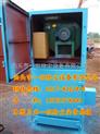 PL-2200单机袋式除尘器生产