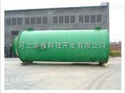 氮氧化物吸收塔