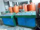180聚氨酯浇注机生产厂家及公司_河北聚氨酯浇注机批发