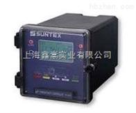 EC-4310上泰EC-4310/8-241国产电导率计