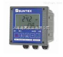 SUNTEX上泰IT-8100离子浓度变送器