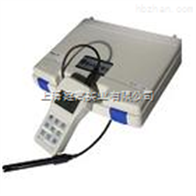 SC-110上泰便携式电导率仪SC-110/8-243