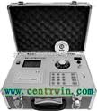 土壤肥力测定仪/测土配方施肥仪/土壤养分测定仪 特价 型号:ZH7217