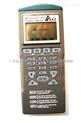 台湾衡欣AZ9651温湿度记录器