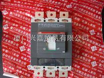 AFIN-01C,,AFIN-01C