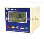 台湾上泰(SUNTEX)CT-6100型余氯控制器