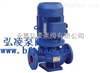 ISGD型低转速离心泵