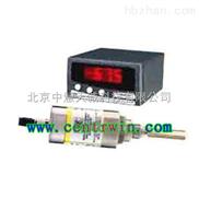 在线式高精度露点仪 英国 型号:ZH7157
