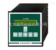 CL7685匹磁CL7685余氯水质监控仪