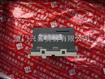 ABB 2645L0004((ABB 2645L0004))