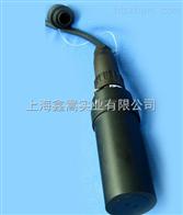 TU810意大利匹磁TU810浊度仪电极