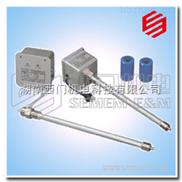FUNV ISI型离子棒水处理器