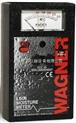 感应式木材水分仪L606(便携),操作简单,携带方便