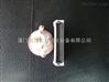 KUKA FE001/1 951000656 69-223-650