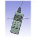 台湾衡欣AZ8811温度计(防水型) 测温热电偶 热电偶