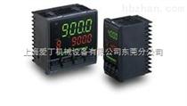 日本SUNX温度控制器$河南代理SUNX传感器