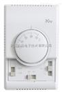 機械式風機盤管溫控器 旋鈕式簡易空調溫控器
