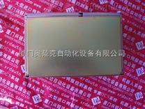 Kawasaki CB1C-B002 0190-06225