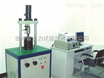 GBW-60KN 微機控製電液伺服杯突試驗機