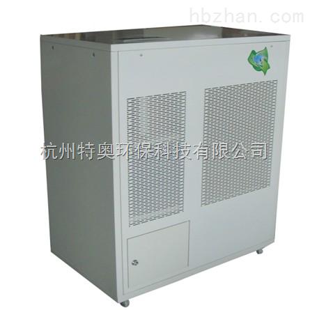 空气消毒机|多功能空气消毒机