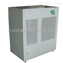 空氣消毒機|多功能空氣消毒機