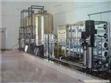 广州软水器 厂家热卖