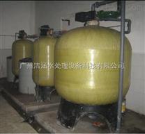 广州软水器 价格