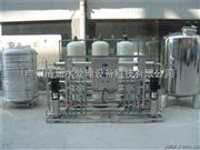 广州医药纯化水系统价格