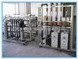 广州厂家 EDI超纯水系统