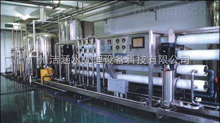广东广州EDI超纯水系统