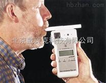 供应美国雄狮酒精检测仪SD-400