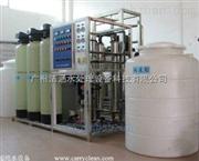 供应食品用纯水设备