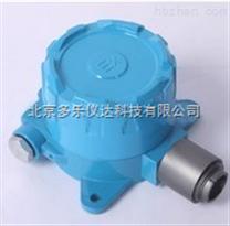硫化氫探測器/H2S氣體探測器