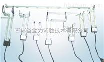 Jl 係列電阻應變片式引伸計