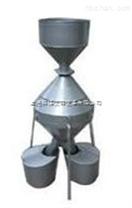 鍾鼎式分樣器JFYZ-A(不鏽鋼),價格優惠,品質保證