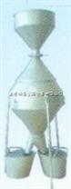 鍾鼎式分樣器JFYZ-C-II哪家好?*上海銀澤儀器