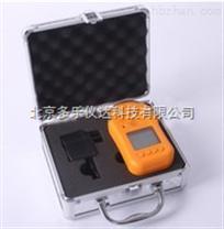 氨氣檢測儀/NH3檢測儀