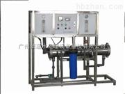 广州水处理系统