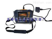 HC-CK102裂縫測寬儀