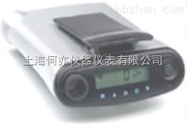 RAD-60辐射个人剂量仪