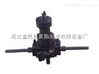 聚氨酯喷涂机配件/高压喷涂枪特点/价格
