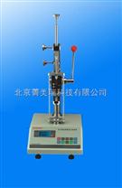 jmr-360電子數顯彈簧試驗機