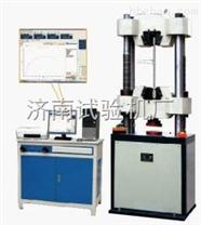 SDL-300W微機控製鋼絞線鬆弛試驗機  300kn  500KN  試驗機廠家